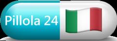 Pillola24